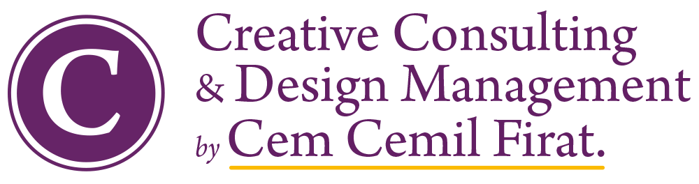 Creative Consulting & Design Management